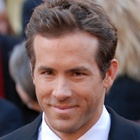Immagine di Ryan Reynolds