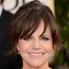 Immagine di Sally Field