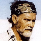 Immagine di Sam Peckinpah