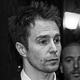 Sam Rockwell Quotes
