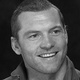 Sam Worthington Quotes