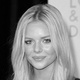 Samara Weaving Quotes