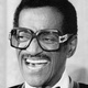 Sammy Davis Jr. Quotes