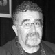 Saul Rubinek Quotes