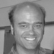 Scott Adsit Quotes