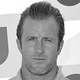 Scott Caan Quotes