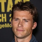 Immagine di Scott Eastwood