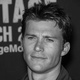 Scott Eastwood Quotes