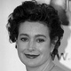 Sean Young Quotes