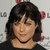 Selma Blair Quotes