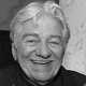 Seymour Cassel Quotes