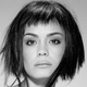 Shannyn Sossamon Quotes