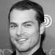 Shawn Roberts Quotes