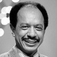 Sherman Alexander Hemsley Quotes