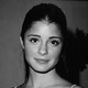 Shiri Appleby Quotes