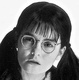 Shirley Henderson Quotes
