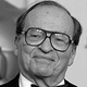 Sidney Lumet Quotes