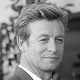 Simon Baker Quotes