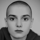 Sinéad O'Connor Quotes