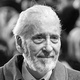 Sir Christopher Lee Quotes