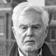 Sir Derek Jacobi Quotes