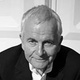 Sir Ian Holm Quotes