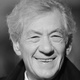 Sir Ian McKellen Quotes