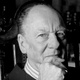 Sir John Gielgud Quotes