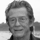 Sir John Hurt Quotes