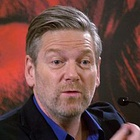 Immagine di Sir Kenneth Branagh