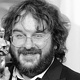 Sir Peter Jackson Quotes