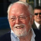 Immagine di Richard Attenborough