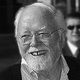 Richard Attenborough Quotes