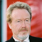Immagine di Sir Ridley Scott