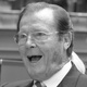 Sir Roger Moore Quotes