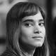 Sofia Boutella Quotes