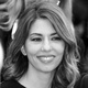 Sofia Coppola Quotes