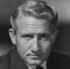 Immagine di Spencer Tracy