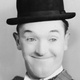 Stan Laurel Quotes