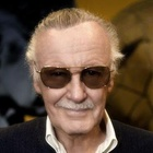 Immagine di Stan Lee