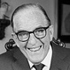 Stanley Holloway Quotes