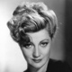 Stella Adler Quotes