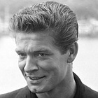 Stephen Boyd Quotes