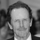 Stephen McHattie Quotes