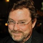 Immagine di Stephen Root