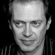 Steve Buscemi Quotes