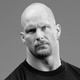 Stone Cold Steve Austin Quotes