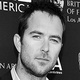 Sullivan Stapleton Quotes