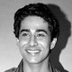 Suraj Sharma Quotes