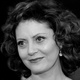 Susan Sarandon Quotes